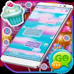 Candyland GO SMS