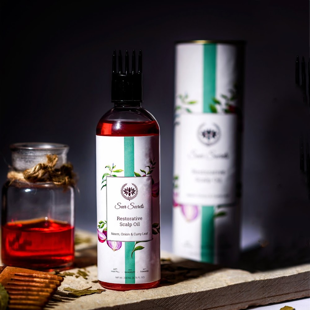 seer-secrets-best-products_scalp_oil