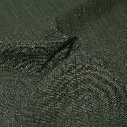 Möbellinne - grön