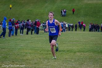 Photo: Alternates Race Eastern Washington Regional Cross Country Championship  Prints: http://photos.garypaulson.net/p483265728/e492c2e5a