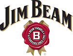 Jim Beam Signature Brandy Barrel