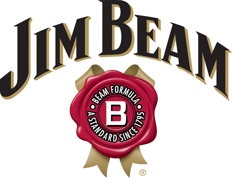 Logo for Jim Beam Signature Brandy Barrel