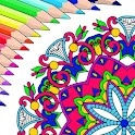 Colorfy - Coloring Book Free