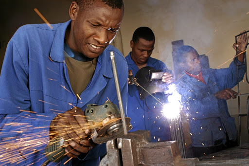 The turnaround solutions programme is meant to provide support to enterprises facing economic distress and initiatives or schemes aimed at minimising retrenchment and job losses. Picture: SUNDAY TIMES