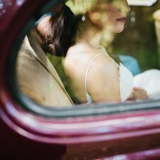Wedding photographer Manuel Aldana (Manuelaldana). Photo of 10.03.2018