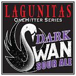 Lagunitas Dark Swan