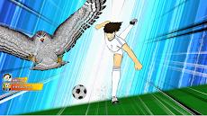 キャプテン翼 ~たたかえドリームチーム~のおすすめ画像3