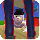 Avoid Your Crazy Daddy : Where's the Baby APK