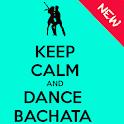 Bachata Music icon