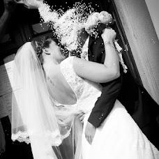 Wedding photographer Valentino Tivioli (ValentinoTivio). Photo of 16.06.2016
