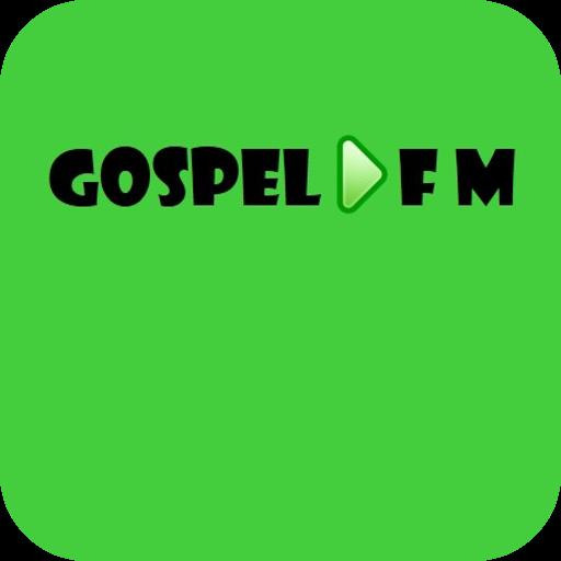 Baixar Musicas Gospel Grátis radios para Android