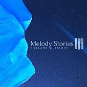 Melody Stories III