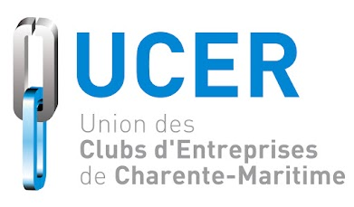 UCER - Union des Clubs d'Entreprises Rochelais