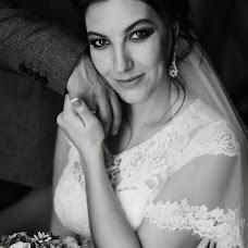 Wedding photographer Natalya Doronina (DoroninaNatalie). Photo of 19.02.2018