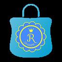 Raja Shopee : Solusi Belanja Online. APK