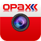 Opax NVR Video Recorder APK