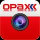 Opax NVR Video Recorder APK