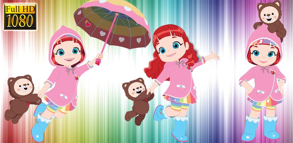 NIcHb9SouwTYaAzBpgVW4n00HMRAJnmWR0XwJ39NgiUv3JLebPKOI0cuLFRg  cKGZs=h1024 no tmp rainbow ruby wallpaper apk