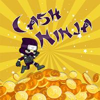 Cash Ninja