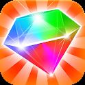 Jewel Bay icon