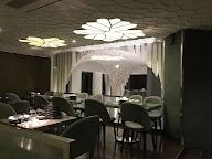 Jia The Oriental Kitchen photo 17