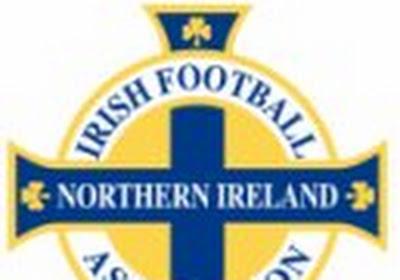 Défaite de nos U16 en Irlande du Nord