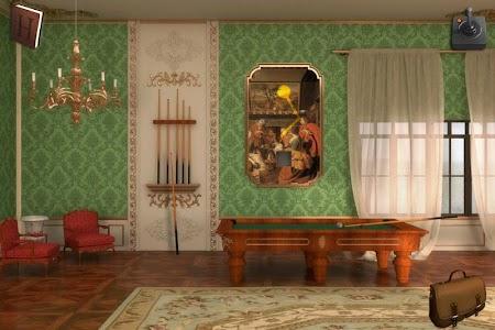 King's Escape screenshot 1