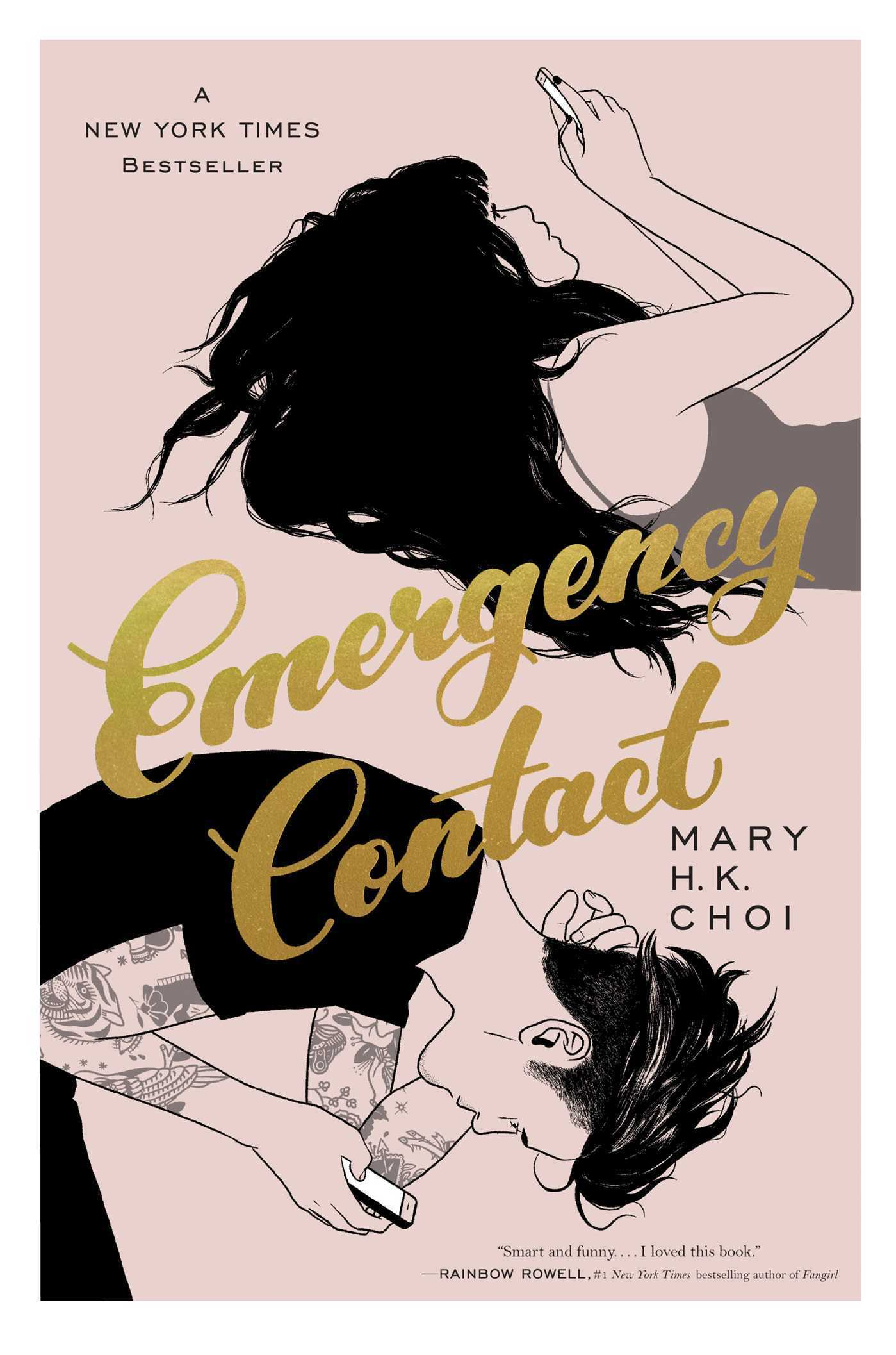 emergency-contact-book