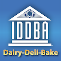 myIDDBA 2015 icon