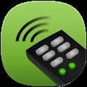 Q Remote Control icon
