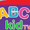ABC KID TV VIDEOS