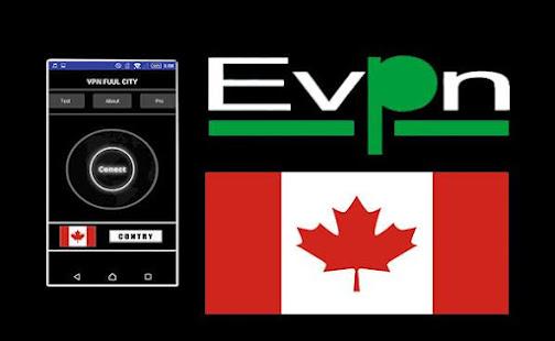 társkereső alkalmazás Kanada
