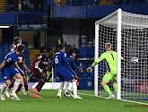 Rondje Premier League: Chelsea wipt over Leicester City naar plaats drie, Trossard beslissend in overwinning tegen Manchester City