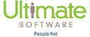 Ultimate Software Group, Inc.