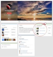 Photo: O Hercólubus Notícias no Google+  Continue lendo ------------------------------------ >>>
