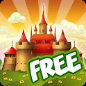 The Enchanted Kingdom Free icon
