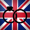 Royal Wedding 2018 - Prince Harry & Meghan Markle APK