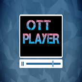 OTT Player