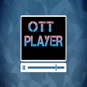 Tpk Player V3 Apk