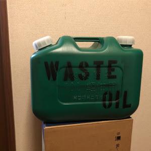ジムニー JA11V 平成四年式のカスタム事例画像 ボンタンアメさんの2020年03月16日00:11の投稿