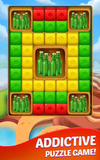 Judy Blast - Candy Pop Games 2.70.5027 screenshots 10