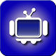 Download TV Online Indonesia Lite for PC