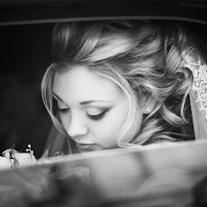 Wedding photographer Olga Popova (ArtGatina). Photo of 28.11.2013