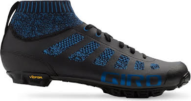 Giro Empire VR70 Knit Offroad Cycling Shoe alternate image 1