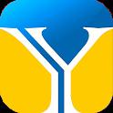 Ylomi : Professionnels de service à la demande icon