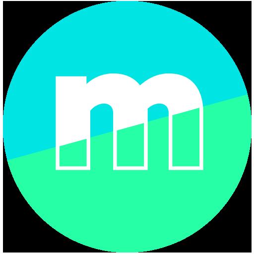 Profit Network LLC avatar image