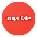 Cougar dating apps APK