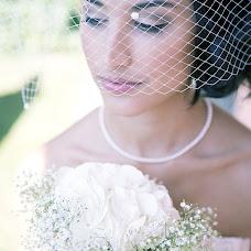 Wedding photographer Noemi Mazzucchelli (mazzucchelli). Photo of 31.01.2014