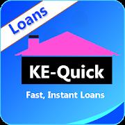 Ke-Quick loans