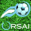 Orsai Fútbol Argentina icon